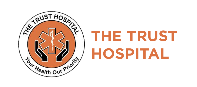 Obstetrician Gynaecologist for The Trust Hospital Company Limited