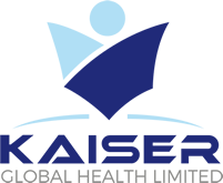 Kaiser-Website-Logo